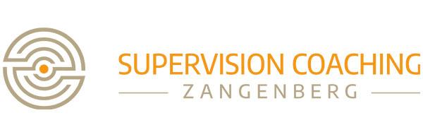 Supervision-Coaching-Zangenberg