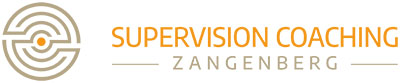 Supervision-Coaching-Zangenberg